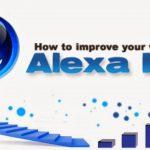 Alexa Toolbar Nedir?