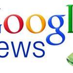 GOOGLE News Kayıtlı Sitelerde Tanıtım Yazısı