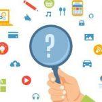 Web Siteniz İçin En İyi SEO Analiz Araçları