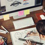 Müşteri Odaklı Web Siteleri Tasarlamak